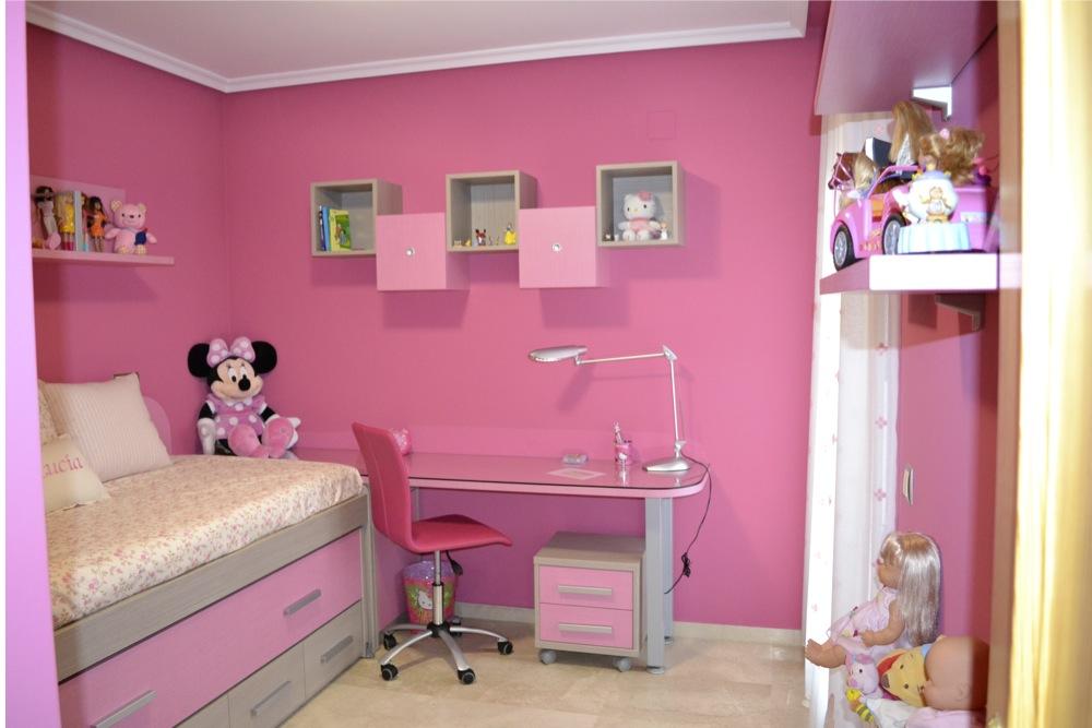 armarios para habitacion nia. gallery of blanco para compensar