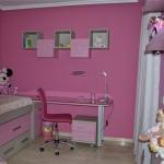 dormitorio juvenil muebles gimenez plasencia