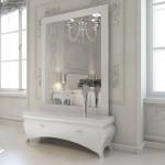 Muebles Lancha, novedad en muebles gimenez plasencia