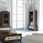 muebles lancha6