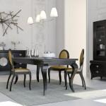 muebles lancha7