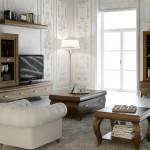 muebles lancha9
