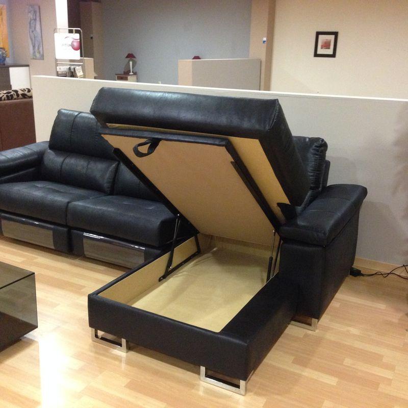 chaise longue muebles gimenez 3_mn | Muebles Gimenez | Muebles Gimenez