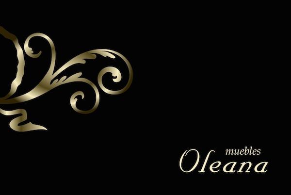 Oleana, el gusto por lo Clásico, Catálogo