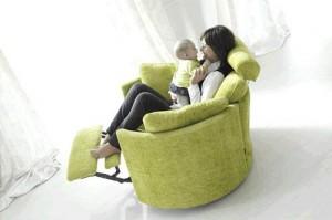 sofas fama muebles gimenez bebe