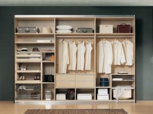 armarios a medida -detalles-muebles-gimenez-plasencia