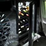2017-Vinoteca-01-Detalle-vinoteca-abierta