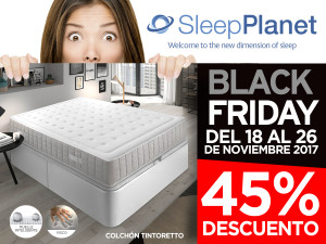 BLACK FRIDAY_WEB